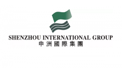 Shenzhou International Group logo