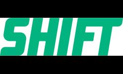 Shift Technologies logo