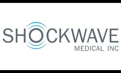 ShockWave Medical logo