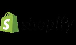 Capital Advisors Inc. OK Has $561,000 Stock Holdings in Shopify Inc. (NYSE:SHOP)