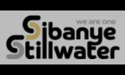 Sibanye Stillwater logo