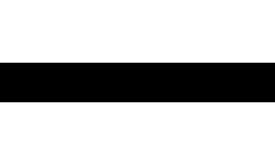 Siemens Aktiengesellschaft logo