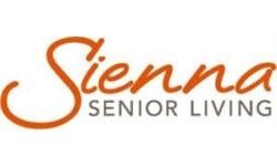 Sienna Senior Living Inc. logo