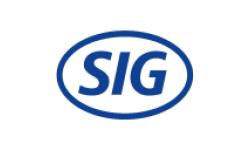 Sig Combibloc Group Ag logo