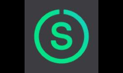 Signify logo
