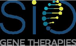 Sio Gene Therapies logo
