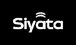 Siyata Mobile logo