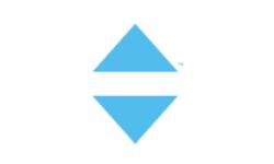 Skkynet Cloud Systems logo