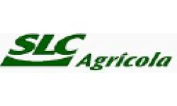SLC Agrícola logo