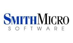 Smith Micro Software logo
