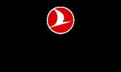 Snam logo