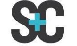 Social Capital Hedosophia Holdings Corp. IV logo