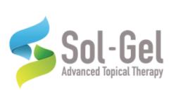 Sol-Gel Technologies logo