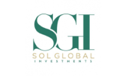 SOL Global Investments logo