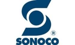 Sonoco Products logo