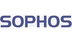 Sophos Group logo