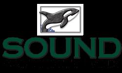 Sound Financial Bancorp logo