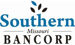 Southern Missouri Bancorp logo