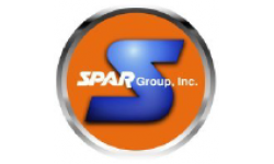 SPAR Group logo