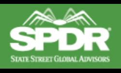 SPDR EURO STOXX 50 ETF logo