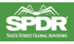 SPDR S&P Dividend ETF logo