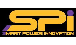SPI Energy logo