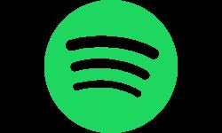 Spotify Technology logo