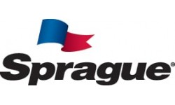 Sprague Resources logo