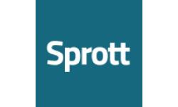Sprott Focus Trust logo