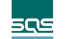 Leverage Shares -1x Short Square ETP logo