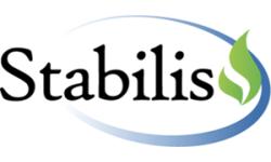 Stabilis Solutions logo
