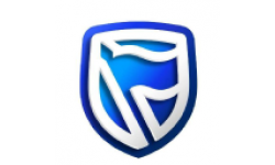 Standard Bank Group logo