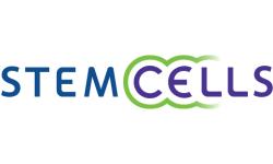 Microbot Medical logo