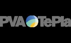 STEP Energy Services Ltd. logo