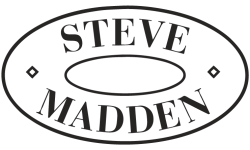 Steven Madden logo