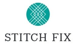Stitch Fix, Inc. logo