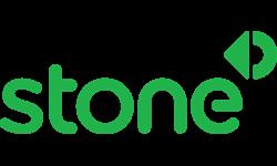 StoneCo logo