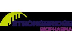 Strongbridge Biopharma logo