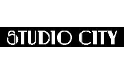 Studio City International logo