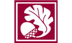 Sturgis Bancorp logo