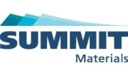 Summit Materials logo