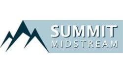 Summit Midstream Partners logo