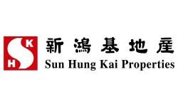 Sun Hung Kai Properties Limited logo