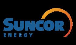 Suncor Energy Inc. logo