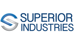 Superior Industries International logo