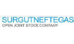 Surgutneftegas Public Joint Stock logo