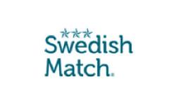 Swedish Match AB (publ) logo
