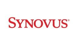 Synovus Financial logo