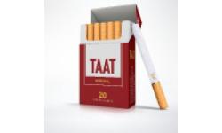TAAT Global Alternatives logo
