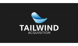 Tailwind Two Acquisition logo